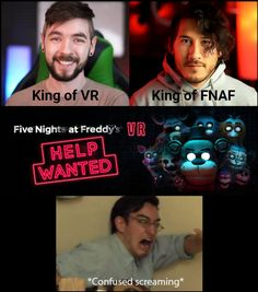 Trendy Ideas For Funny Games Quotes Comment Really Funny Memes, Stupid Funny Memes, Funny Relatable Memes, Haha Funny, Hilarious, Funny Quotes, Markiplier Fnaf, Jacksepticeye Memes, Pewdiepie Funny