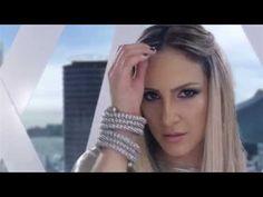 Claudia Leitte feat. Beto Perez - Portuñol (Official Music Video) - YouTube