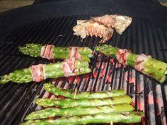 Kamado Grill, Bbq Grill, Bbq Egg, Cobb Bbq, Bbg, Bbq Party, Barbecue Recipes, Bacon, Summer Recipes