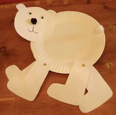 Jääkaru