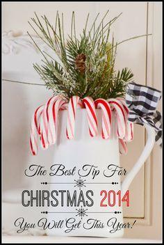 stoneg, christmas 2014, christma inspir, christma planner, holiday fun