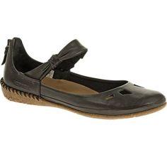 Walking shoes for Europe: Whisper Emme - Women's - J61696 | Merrell