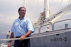 Amyr Klink - http://pnld.moderna.com.br/2012/09/25/amyr-klink-e-as-aventuras-na-antartida/#
