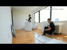 Prop Furniture Stages a Comeback - YouTube
