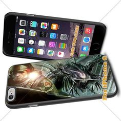 Movie Predator1 Cell Phone Iphone Case, For-You-Case Iphone 6 Silicone Case Cover NEW fashionable Unique Design FOR-YOU-CASE http://www.amazon.com/dp/B013X24SPO/ref=cm_sw_r_pi_dp_hTjtwb1M5TF5D
