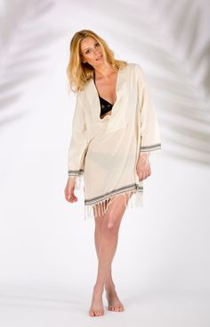 8f23a07901aff Sherbet Design Resort Wear #beach #coverup #resortwear #resort #luxury # fashion www.sherbetdesign.net