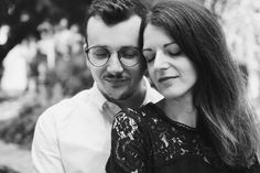 #photographie #photography #seanceengagement #engagement #couple #love #photographe #photographer #france #nord Engagement Couple, Round Glass, France, Photography, French
