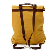 Tote Bag- back pack