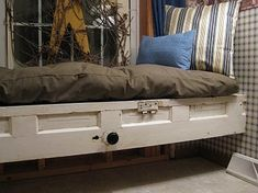Re-purposed Furniture (30 Pics)Vitamin-Ha | Vitamin-Ha