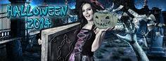 Halloween on www. Halloween 2014, Fictional Characters, Art, Art Background, Kunst, Gcse Art, Fantasy Characters