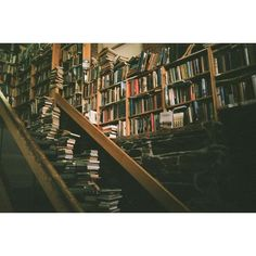 Tumblr found on Polyvore featuring pictures, backgrounds, photos, brown, books, detail and embellishment