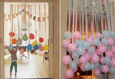 (5) Painel para Festa Infantil !