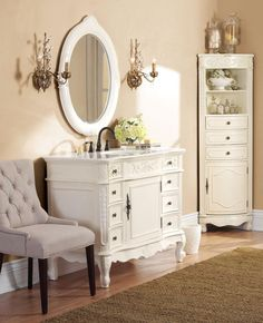 home decorators collection guest stylist bed and bath on