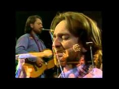 A Song For You - Willie Nelson (1974) LIVE