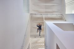 Gallery of Family House / Ruetemple - 26