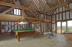 Property for sale in Park Road, Toddington, Dunstable LU5 - 26816777