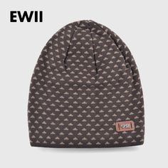5.79$  Watch here - http://alicd6.shopchina.info/go.php?t=32579372816 - 2017 Man winter beanie bonnet knitted hat boy beanies gorro winter hats for men warm cap pure color caps casquette bone  #bestbuy