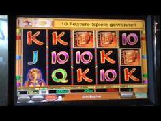 Bestes Casino im ganzen Netzt ►   ▬▬▬▬▬▬▬▬▬▬▬▬▬▬▬▬▬▬▬▬▬▬▬▬▬▬▬   Finde das beste Online Casino im ganzen Netzt. Wir empfehlen spielt nur Novoline und das nur hier. ►   Klicke jetzt auf den Link und sicher dir so bis zu 100 Euro Bonus. ▬▬▬▬▬▬▬▬▬▬▬▬▬▬▬▬▬▬▬▬▬▬▬▬▬▬▬ Finde Jetzt alle Novoline Spiele Online in Full HD. ►   Liste Aller Novoli