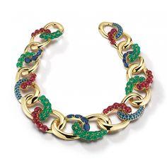 Seaman-Schepps-The-Look-Necklace-Ruby-Emerald-Sapphire