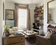 british home interior pics - Google Search