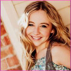 "Disney Channel Casts Sabrina Carpenter In ""Girl Meets World"""