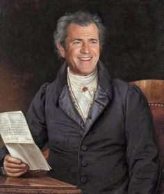 Modern Celebrities in Classic Paintings pics) . Arnold Schwarzenegger- Modern Celebrities in Classic Paintings pics) . Funny Celebrity Pics, Celebrity Gallery, Funny Photos, Renaissance Portraits, Renaissance Era, Renaissance Paintings, Hugh Laurie, Mel Gibson, Michelle Pfeiffer