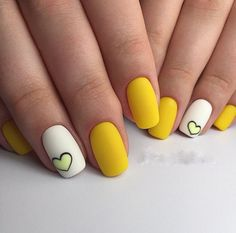 100+ Nails design & Nail arts