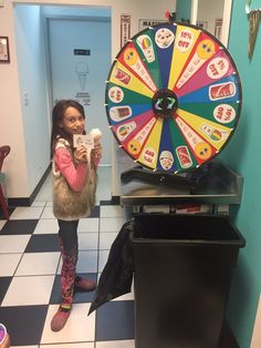 Photo of Dillens Family Ice Cream - North Las Vegas, NV, United States. Love this place! You even get to Spin the wheel if you spend over a certain amount ... next visit .... :] free sundae yay!!