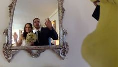 7 Great DIY Wedding Photo Ideas for Tech-Savvy Couples   GoPro