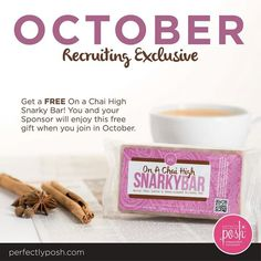 I have an #amazing #team located all over the #USA #join an #amazing #company that is #simply the #best #providing #natural based #pampering   #choose #your #investment #wisely #shawnaschwartz #posh2thetop #teamposhed #theskyisthelimit #PerfectlyPosh #birthday  #snarky #vegan options #essentialoils #crueltyfree #madeinusa #nosls #noglutenfillers #travel #incentives #stthomas #friendships #money #weeklypay #promote. #takecontrol www.posh2thetop.com