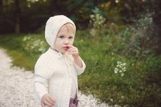 🍁🍂The Enchanted Forest Collection 🍂🍁 Hand knitted baby and toddler accessories by Gynka Knitwear Knitted Baby, Baby Knitting, Bonnet Hat, Enchanted, Knitwear, Crochet Hats, Handmade, Accessories, Collection