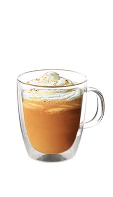 Discover the Baileys Pumpkin Spice Latte, made with Baileys Pumpkin Spice and experience all the warmth and deliciousness of a crisp fall day.