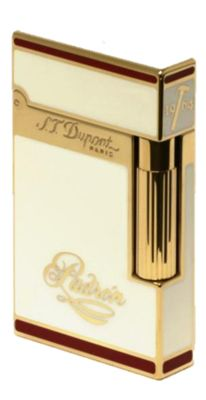 S.T. Dupont Padron 50th Anniversary Ligne 2 Lighter
