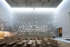 graphic-concrete-reference-ospedale-giovanni-xxiii-chapel-wins-the-interior-features-precast-panels-with-a-gcartdesign-c3-a2-c2-84-c2-a2-pattern-forms-part-of-hospital-dedicated_graphic-designing-inte.jpg (3000×2000)
