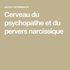signes que vous sortez avec un psychopathe 9Gagdatant de quelqu'un citations plus anciennes