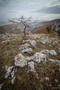 Turda - Romania by Radut Ciprian on 500px