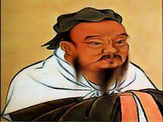 Los 4 Libros del Confucianismo