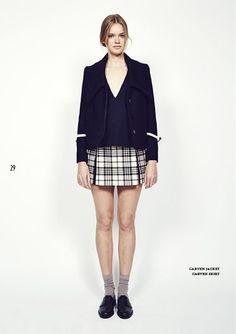 Look 29  http://www.oxygenboutique.com/Veste-Drap-Caban-Wool-Jacket.aspx