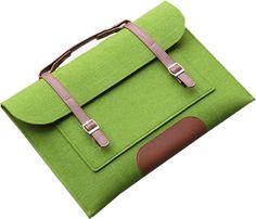 laptop-macbook-bags-sleeves-011