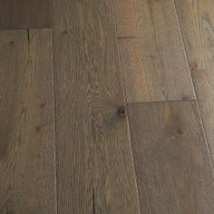 Malibu Wide Plank French Oak Daytona in. W x Varying Length Engineered Click Hardwood Flooring sq. - The Home Depot Luxury Vinyl Flooring, Vinyl Plank Flooring, Luxury Vinyl Plank, Laminate Flooring, Engineered Hardwood Flooring, Hardwood Floors, Backsplash Panels, Gloss Matte, Mosaic Wall Tiles