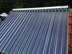 pannello aqua plasma...il pannello solare più performante d'europa...