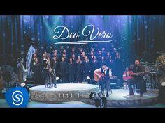 Rosa de Saron - Deo Vero - YouTube                              …