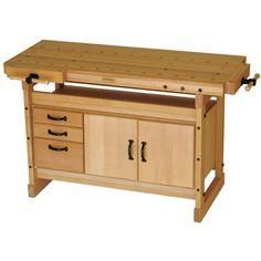 http://shedplanscourse.com/wp-content/uploads/2014/03/workbenches-woodworking-5.jpg