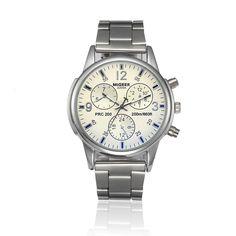 Buy Mens MiGEER Luxury Watch.for R195.00