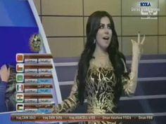 """Ramadan Competition"" is a high energy game show for the United Arab Emirates.  رمضان,  شهر رمصان, شهر الصيام عند المسلمين, منافسة الإمارات العربية المتحدة"