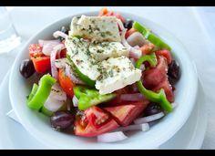 Mediterranean Diet Triples Chances Of #IVF Success | The Huffington Post