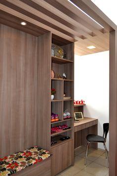 JOIN :: Studio de Pilates | pilates room idea | Pinterest | Studio ...