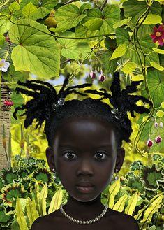 http://www.signatureillustration.org/illustration-blog/2009/02/ruud-van-empel/ruud-van-empel-world29/
