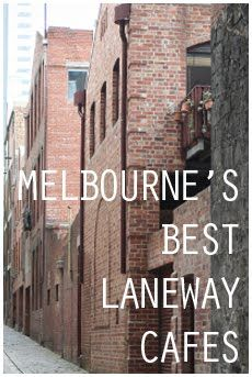 We love our laneways here in Melbourne. There is nothing quite like stumbling upon an unexpected cafe down a laneway- and the danker and dar. Melbourne Coffee, Cafe Style, Liquid Gold, I Feel Good, Espresso, Photos, Cafes, Espresso Coffee, Pictures