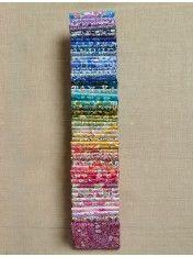 Liberty Color Wheel Quilt Bundle